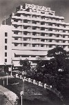 The Palace Court Hotel, Bournemouth